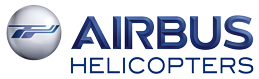 logo_Airbus_Helicopters
